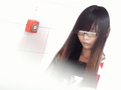 美しい日本の未来 怪盗ジョーカー