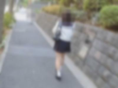 和式トイレ盗撮動画至近距離洗面所 Vol.16