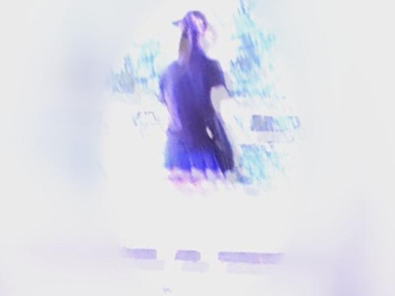 復讐のト●レ盗satu Vol.06