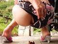 FANZA【独占】排泄丸見え10人のセレブ美女達が高級リゾート地で限界羞恥'うんこ'おもらし!