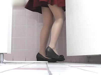 淑女シリーズ 7 この足から出る大を見たい方 【美しい日本の未来 No.169】