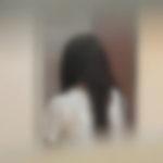 画像で見る和式トイレ覗き見録!美女だってうんちするんです!