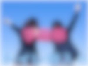 学園祭トイレ潜入!vol.12