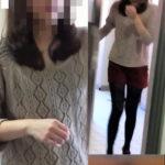 【盗撮】お姉さんの恥ずかしい排泄姿を隠し撮り50【興奮】