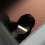 美しい日本の未来 No.74一般会員解禁!ツインテール美女が脱糞