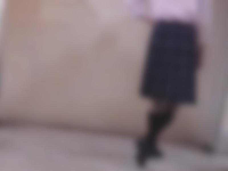 待望の進化 6 J●特集 限界まで画質とアングルに挑戦【第三体育館File080】