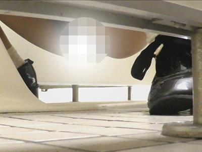 若い美脚の卑猥すぎる痴態を見たい方へ 和洋式全14名【教師たちの嗜み Vol.03】
