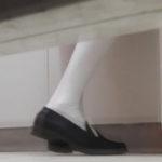 JKシリーズ最高峰 処女膜激写 V.I.P.純白無垢の美少女達CM【美しい日本の未来 No.200】