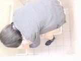 至高下半身盗satu-PREMIUM-【院内病棟編 】 vol.01
