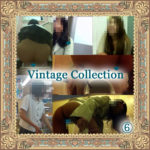 ~Vintage Collection・マリンブルーvol.6~KAWAYA潜入調査官