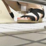 トイレ盗撮動画教師たちの嗜み Vol.04