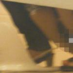 日本全国洗面所盗撮 Vol.031個室外前撮りにドキドキ感MAX!