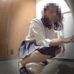 のぞき.コム洗面所盗撮動画女子トイレ15