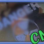 予告橋本●奈似C登場!絶滅和室C学校に入って見たい方へ CM【第三体育館 File085】